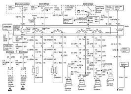 2001 yukon wiring diagram 2001 corolla wiring diagram u2022 wiring