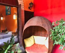 Backyard Hostel Granada Nicaragua Backyard by Hostal El Momento U2013 Centre Of Granada Nicaragua U2013 Safe Affordable