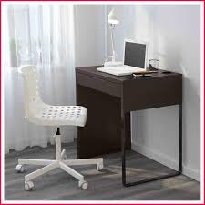 Bureau Ikea Noir Et Blanc - bureau blanc ikea beautiful awesome bureau noir et blanc ikea