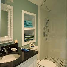 bathroom alcove ideas 94 best bathroom images on home architecture and