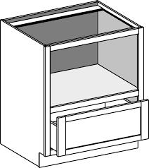 kitchen base cabinets cheap base cabinets cabinet joint