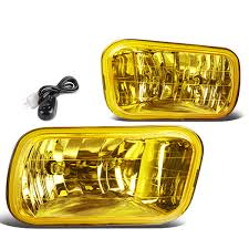 2012 ram 1500 brake light switch dna motoring rakuten for 2009 2012 dodge ram 1500 3500 pair of