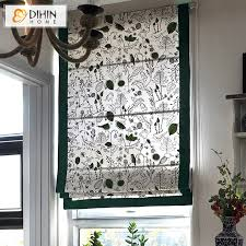Where To Buy Roman Shades - fresh inexpensive roman shades and popular roman shade buy cheap