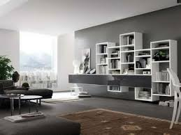 gray interior 30 interior design ideas for wall paint in shades of gray trendy