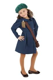 Funny Inappropriate Halloween Costumes 20 Inappropriate Halloween Costumes Kids