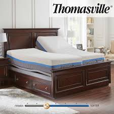 Wholesale Bed Frames Sydney Mattresses Costco