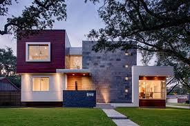 home design houston texas 2015 houston modern home tour