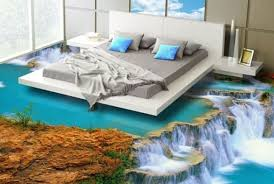 3d ocean floor designs epoxy 3d floor everything you need to know 2018 advance