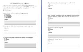 32 survey forms template 10 site survey templates free sample