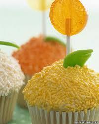 thanksgiving cupcakes for kids birthday cupcakes martha stewart