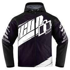 riding jacket price icon motorcycle riding jackets motosport