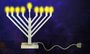 hanukkah menorahs for sale why can t i use an electric menorah chanukah