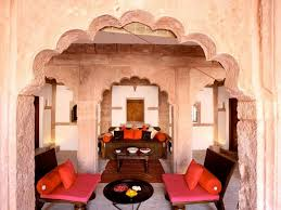 14 of our favourite boutique hotels in rajasthan discover india