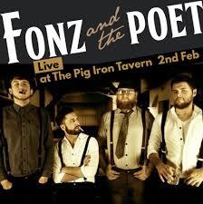 the pig iron tavern home facebook