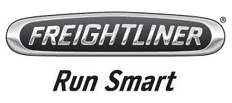 logo kenworth freightliner brand study considers market trends stealing share
