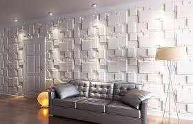 new home decoration wall covering ideas for a new home decoration roy home design modern