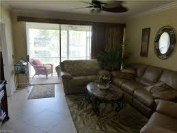 sapphire lakes naples fl 10 condos for sale in sapphire lakes