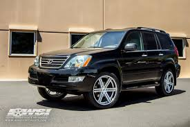 lexus gx470 for sale atlanta ga wheel feedback clublexus lexus forum discussion