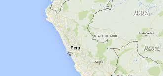 Oroville Ca Map Peru Sos Barnebyer