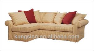 Simple Small L Shaped Wooden Sofa Set Design And Prices Buy - Simple sofa design