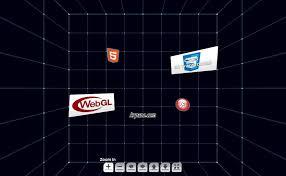 xml pattern space krpano com exles usage
