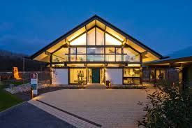 economical homes low cost to build home plans lesmurs info