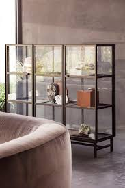 linen cabinet with glass doors floor cabinet with glass doors images glass door interior doors