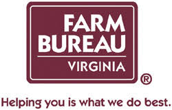 va farm bureau virginia coming together to help others hunger