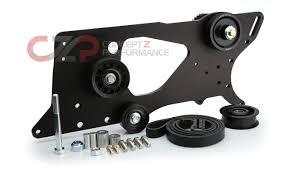 nissan 350z price australia vortech 4nz110 033 replacement supercharger mounting brackets