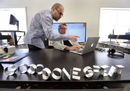 south carolina u0027s tech growth in jobs and startups outpaced the