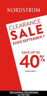 sale alert modcloth s pre thanksgiving day 50 sale