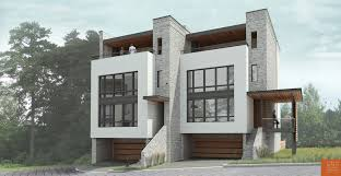 new lenox road townhomes to start at 1m curbed atlanta