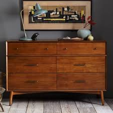 Httpwwwwestelmcomaumidcenturydrawerdresseracornh - West elm mid century bedroom furniture