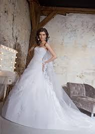 empire du mariage robe de mariée empire du mariage empire du mariage robes