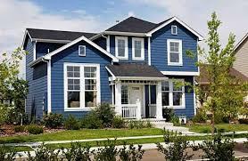 help me pick an exterior house paint color pics u2013 babycenter