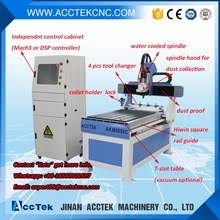 compare prices on german cnc machines online shopping buy low