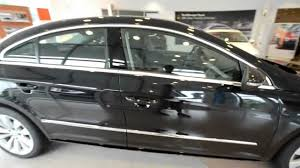 2010 volkswagen cc sport manual stk 29846a for sale at trend