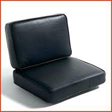 coussin pour fauteuil de bureau coussin ergonomique pour chaise de bureau lovely coussin pour chaise
