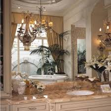 mediterranean bathroom design 346 best lovely bathroom images on bath design
