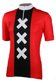 bike clothing 178 best cycling jerseys images on pinterest cycling jerseys