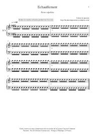 si鑒e pour piano si鑒e pour piano 28 images echauffement pour piano grand piano