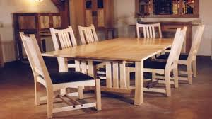 maple dining room furniture dining room elegant ethan allen dining room sets for inspiring