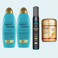 allure best leave in conditioner 27 best shoo and conditioner for curly hair and frizzy hair 2018