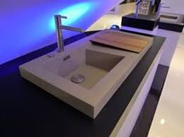Silgranit Kitchen Sink Reviews by Kitchen Glamorous Blancoamerica Com Kitchen Sinks Blanco Sink