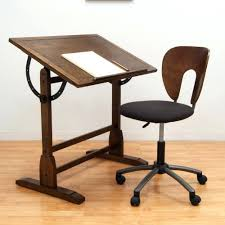 desk chairs drafting chairs office depot chair vs excellent