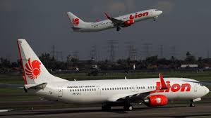 lion air indonesian carrier lion air hunts for south asian routes nikkei