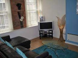 Livingroom Manchester Best Price On City Stop Manchester Apartment In Manchester Reviews