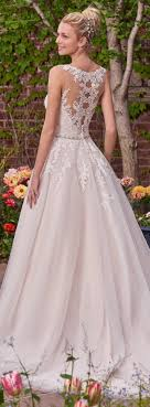 wedding dresses for less maggie sottero wedding dresses wedding dress weddings and wedding