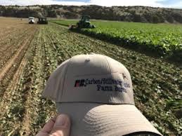 bureau d o calling all county leaders what s your farm bureau brand