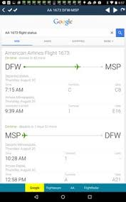 msp apk minneapolis airport msp radar flight tracker apk free